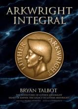 Talbot, Bryan Arkwright Integral