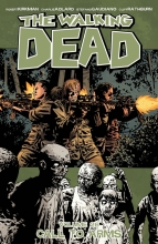Kirkman, Robert The Walking Dead 26