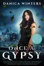 Winters, Danica Once a Gypsy