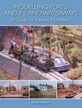 David Wright Modelling Ports and Inland Waterways