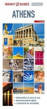Insight Guides Flexi Map Athens