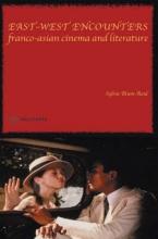 Blum-reid, Sylvie East-West Encounters