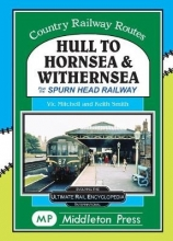 Vic Mitchell Hull To Hornsea & Withernsea