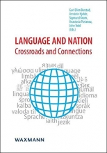 Language and Nation