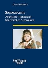 Hindemith, Gesine SONOGRAPHIE