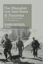 Das Massaker von Sant`Anna di Stazzema