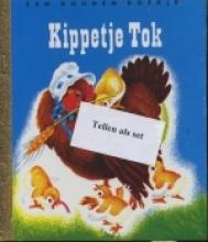 J. Jacobs , Kippetje Tok