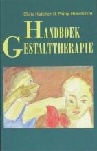C.  Hatcher, Ph.  Himelstein Handboek gestalttherapie