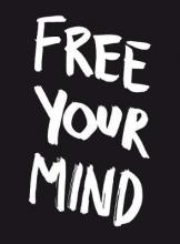 Marcus Kraft , Free Your Mind