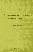 J.H.M. Mooren , Geestelijke verzorging en Psychotherapie