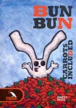 Baaij,,Matt Bunbun 01