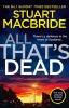Macbride Stuart, All That's Dead