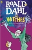 R. Dahl, Witches