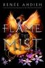 Ahdieh Renee, Flame in the Mist