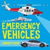 Simon Tyler, Emergency Vehicles
