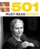 Bounty, 501 Must-read Books