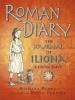 Platt, Richard, Roman Diary