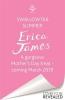 James Erica, Swallowtail Summer