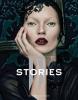 W, Stories