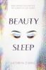 Evans Kathryn, Beauty Sleep