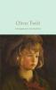 C. Dickens, Oliver Twist