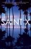 Schaitkin Alexis, Saint X