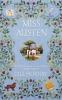 <b>Hornby Gill</b>,Miss Austen