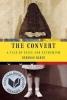 Baker, Deborah, The Convert