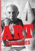 M. Getlein, Art Visionaries
