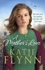 Katie Flynn, A Mother`s Love