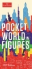 <b>Economist</b>,Pocket World in Figures 2017