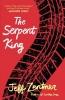 Zentner Jeff, Serpent King