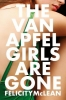 Mclean Felicity, Van Apfel Girls Are Gone
