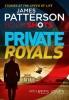 James Patterson, Private Royals