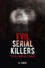 <b>Al Cimino</b>,Evil Serial Killers