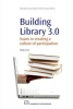 Evans W, Building Library 2.0