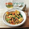 , Easy One-Pot
