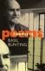 Basil Bunting, Complete Poems