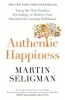 Martin Seligman, Authentic Happiness