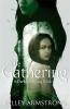 Karen Armstrong, Gathering
