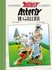 Uderzo Albert & René  Goscinny, Asterix Luxe Editie Lu01