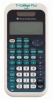 , calculator college (België)   34 MultiView