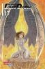 Kishiro, Yukito, Battle Angel Alita - Last Order, Band 17