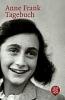 <b>Anne Frank</b>,Tagebuch
