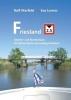 Marfeld, Rolf, Friesland 2.5