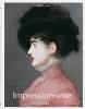 <b>Ingo F. Walther</b>,Het Impressionisme