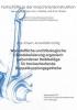 Lüttig, Anne Kristin, Werkstoffliche und tribologische Charakterisierung organisch gebundener Reibbel?ge f?r trockenlaufende Doppelkupplungsgetriebe