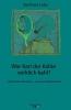 Lebe, Reinhard, War Karl der Kahle wirklich kahl?
