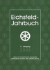 Knapp, Ulrich,   Ebeling, Hans H,   Reinhold, Josef,   Günther, Gerhard, Eichsfeld-Jahrbuch 2003