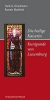 Hirschmann, Frank G., Die heilige Kaiserin Kunigunde von Luxemburg